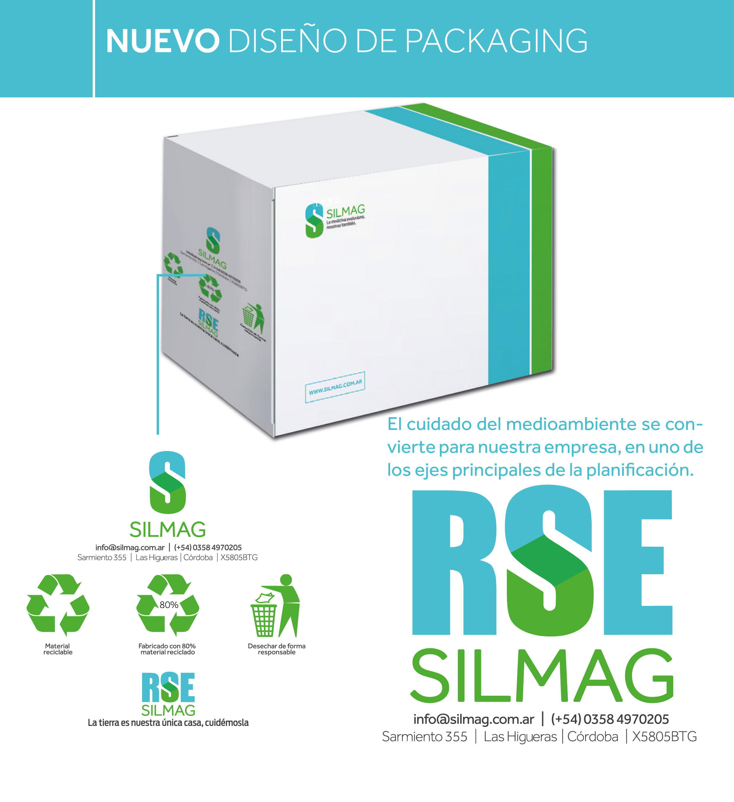 Flyer packagin nuevo-01